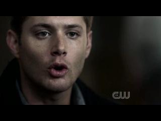 ������������������ (Supernatural) - 2 ����� 4 �����